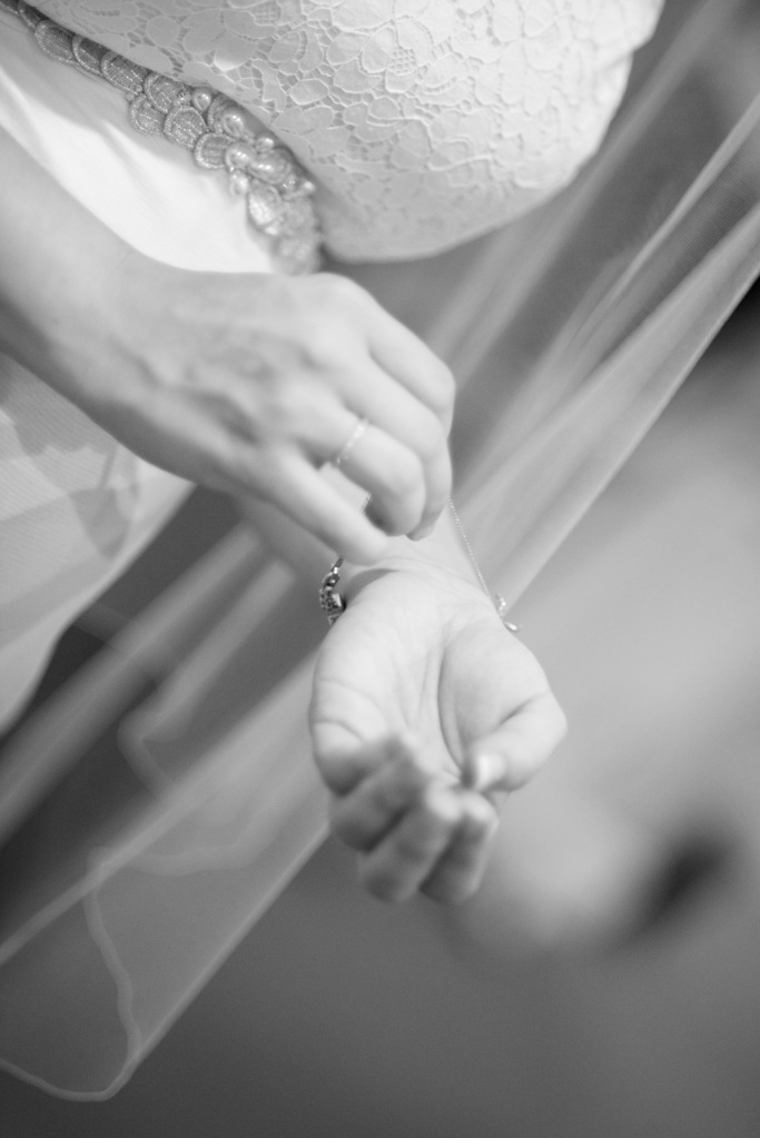 randgwedding 085_bw