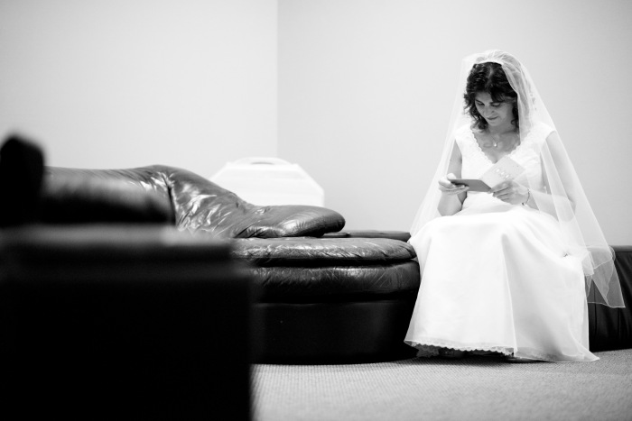 randgwedding 095_bw