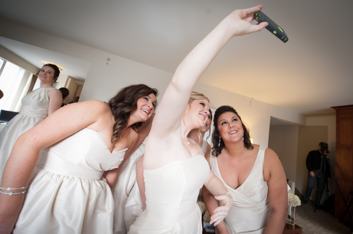 mandjwedding (173 of 2320)